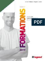 legrand-catalogue-des-formations-2019