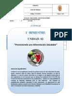 ACTIVIDAD VIRTUAL 05 actualizada.docx