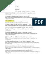 jurisprudence in civil law.docx