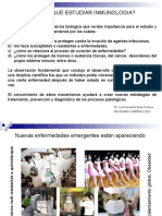 1 Introd Imm (1).pptx
