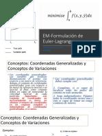 Tema 3b_EM-Formulación de Euler-Lagrange.pdf