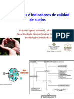 Clase 6. Propiedades de los suelos-Indicadores CS 2020
