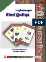 diccionario_quechua_chanka.pdf