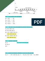 SLOPEDEFLECTION PROBLEM.docx