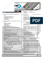 TEMA 03 - LITERATURA GRIEGA - LITERATURA.pdf
