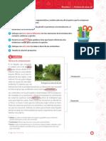 solucion guia español Daniel Furnieles 10-03.pdf
