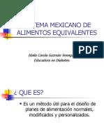 sistema_mexicano_de_equivalentes