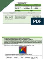 PLAN MATEMATICAS.doc