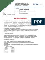Estados Financieros Monica Rojas IAI4to