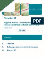 1- Rappels Métier_NA_20120224