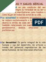 sexualidad Y SSR (3).ppt