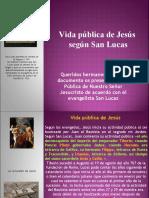 -Vida-Publica-de-Jesus-