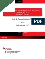 FIS26-2013-aula07.pdf