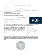 Lista_Exerc_04.pdf