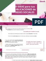 30 ideas.pdf