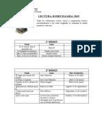 LECTURA DOMICILIARIA 2019.docx