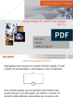 TX-D-PYG-SICCI-Arquitectura y nivel 1am.ppt