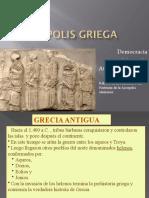2Prehistoria Polis.pptx