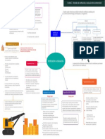 ResumenUnidad2NOM006-2.pdf