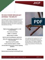 JHCP-BRUTE-Literature.pdf