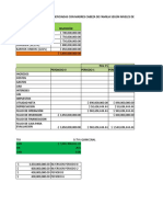 flujos de caja_gruposlocalidades_actualizado (8)