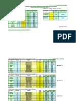 Indici 2019-2020.pdf