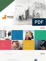 Prezentare-completa-solutii-Senior-Software.pdf