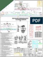 BPCL, Village-Tanodiya, Dist. AGAR Plan