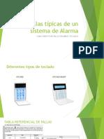 Manual del operador del centro de monitoreo MS.pdf