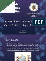 calentamientoglobal-presentacion-120801081144-phpapp01