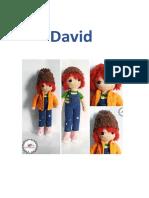 David español.pdf
