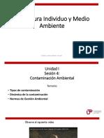Sesión 4 contaminación ambiental.pdf