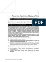 Accounting standards.pdf
