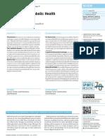 ejercicio y metabolismo.pdf