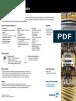 68385_PPT_48450_SAP_MC4_Automotive_Factsheet_enUS