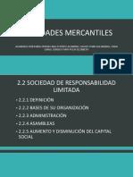 Sociedades mercantiles equipo 3.pdf