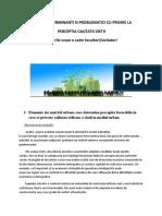 Factori-determinanti-si-problematici.docx