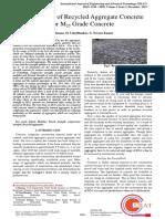 B5130129219.pdf