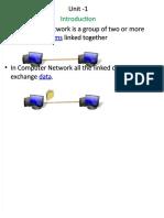 Dlscrib.com Computer Network