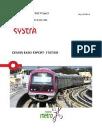 Phase_2_Sec.pdf