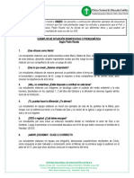 SITUACIONES-SIGNIFICATIVAS-NIVEL-SECUNDARIA.docx