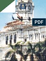 UI-004 - Design Calculation Report