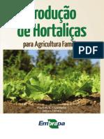 Producao-de-Hortalicas-para-a-Agricultura-Familiar.pdf