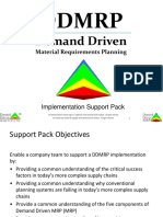DDMRP Implementation Support Pack 20160531.pdf