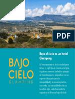 Brochure Bajo el Cielo1.pdf