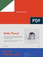 Portfolio GT.pdf