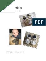 clothshoe.pdf