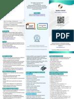 Arduino-Brochure-English