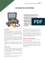 BGFT_DS_fr_V14