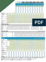 fahrplan-ab-09-12-2018-de.pdf